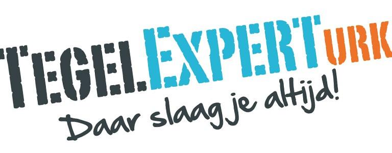 tegelexpert-blog