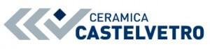Castelvetro Tegels