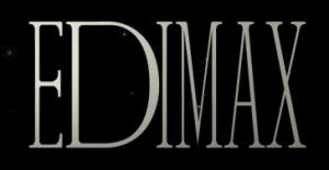 Edimax Tegels