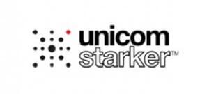 UnicomStarker Tegels