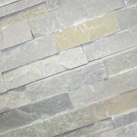 Stone Panels White Quartzite