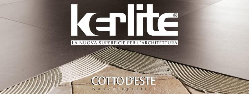 Nieuw Dealerschap: Cotto d'Este