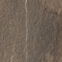 Percorsi Quartzite Pietra di Combe