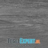 Percorsi Quartzite Pietra di Vals