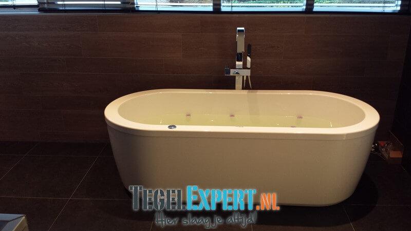 Keramisch Parket Badkamer : Parket tegel badkamer tegels houtlook badkamer best keramische