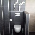 Badkamer Keramisch Parket Nijkerk