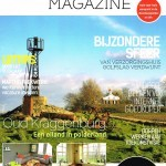 Cover PolderMagazine