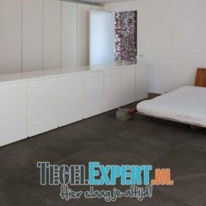 Ergon Architect Resin Miami Brown Natural