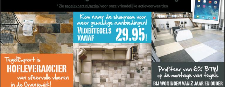 https://www.tegelexpert.nl/wp-content/uploads/2015/01/ipad-actie-januari-small.png