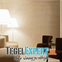 Lussuosi Bagni Luxury Light