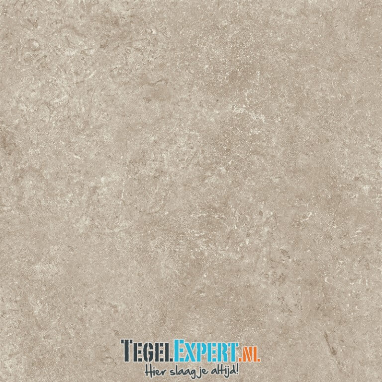 eb0dd40b4c Cotto d Este Secret Stone Shadow Grey Grip - TegelExpert.nl
