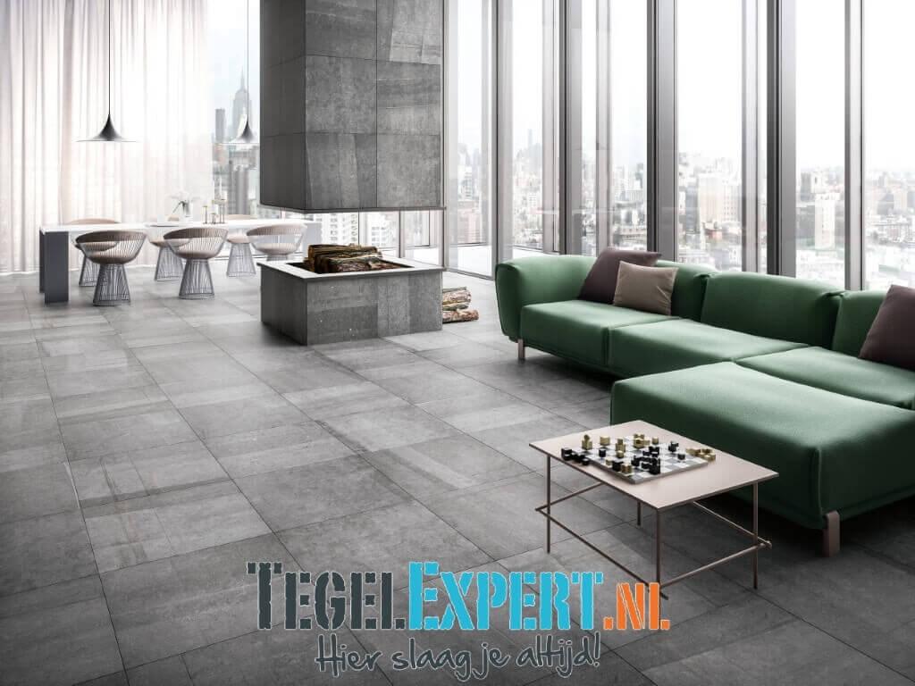 Refin blue emotion scie grey for Piastrelle 60x60