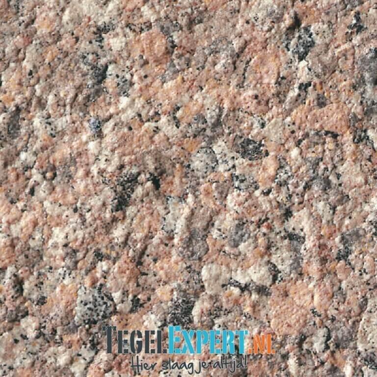 Coem granito rosa porrino fiammato for Granito rosa porrino