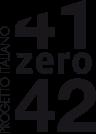 41 Zero 42