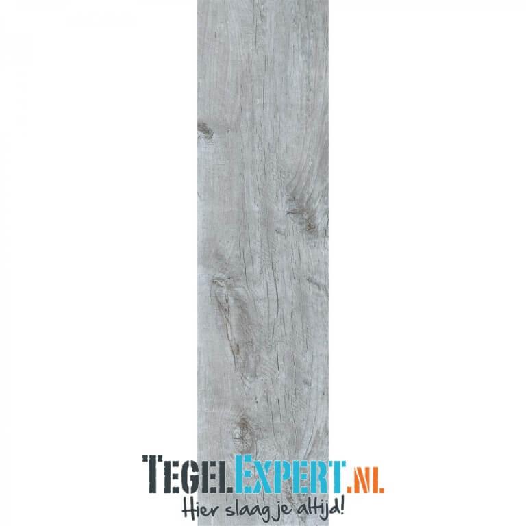 Amazonia Wood Ash