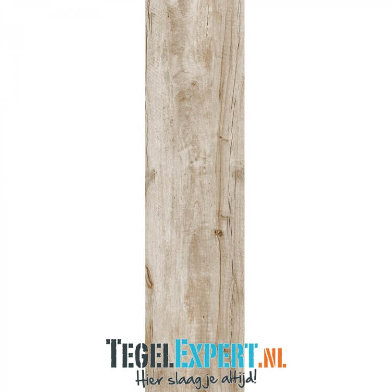 Amazonia Wood Natural