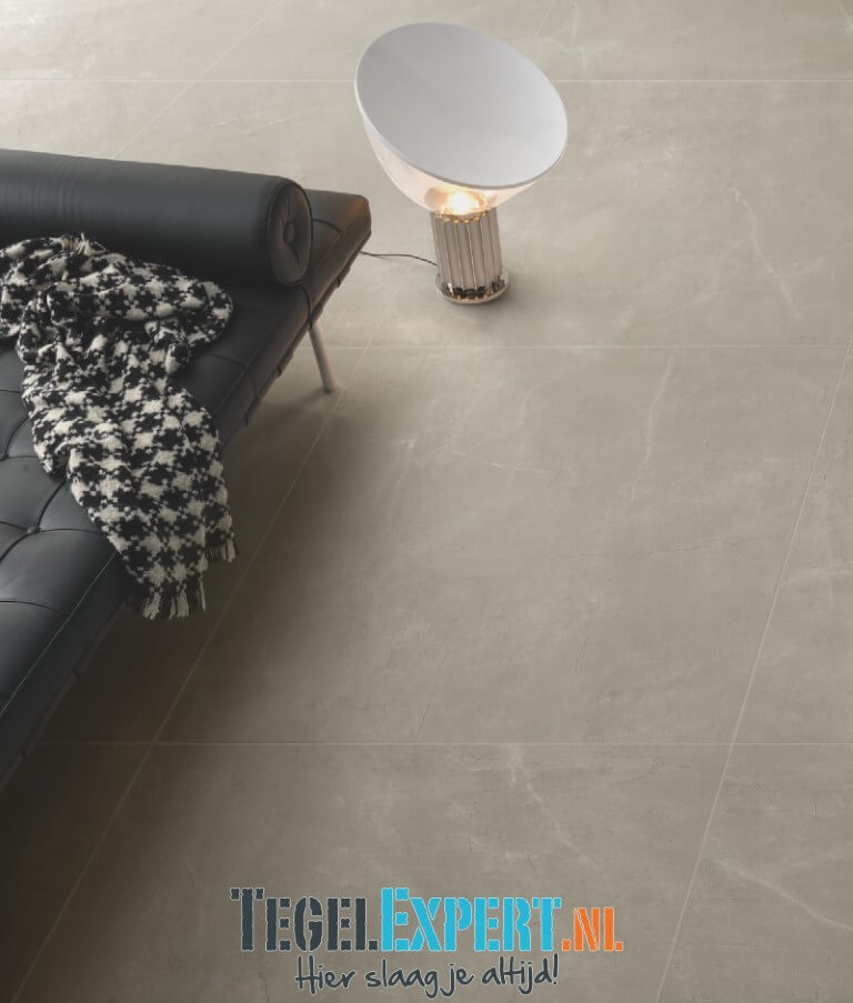 Astor Marfil Gris Lux